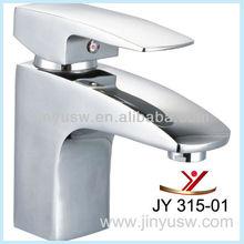 2015 Hot faucet/Zhejiang Basin tap JY 315-01