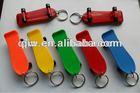 skateboard key chain for advertising gift