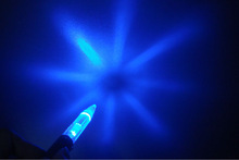 alibaba stock price led light pen,ballpen with LED and touch pen,led light ballpen write in Dark