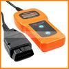 Professional Diagnostic Tool Universal OBD2 Scanner Fault Code Reader OBDII Auto Diagnostic Scanner