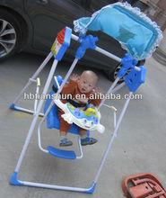 kid toy outdoor swing