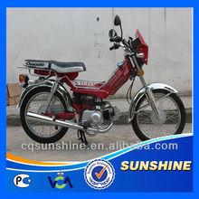 SX50Q New Design Mini 50CC Cub Motorcycle