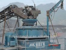 stone breaking machine impact crusher