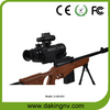 Daking Gen1+ night vision monocualr riflescope for hunting