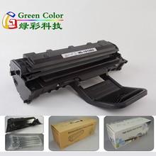 Toner cartridge for Samsung 1610 1210 1615