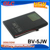 bv-5jw battery for Nokia mobile phone accessories wholesale