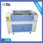 cutting machines used garment industry