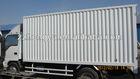 3T-5T cheap cargo truck/ISUZU cheap cargo truck