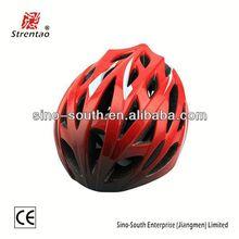 2012 new helmets security for the sun