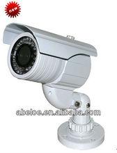 Vandalproof Outdoor PTZ CCTV Camera Case