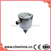 FYcs-2000P portable ultrasonic flow meter plastic water flow switch