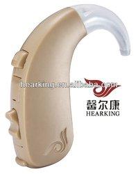 K-618 digital BTE like siemens hearing aid