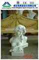 Ce escultura de cerámica artistas