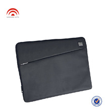 Fashion Laptop/computer bags,New design computer case/cover,High quality