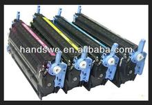 for canon laser printer color toner cartridg CRG-101/301/701,GPR-29,CRG-322,CRG-323 II,CRG-329/729,BK C M Y