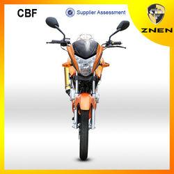 CBF-- ZNEN 125CC MOTORCYCLE CHINA CHEAP motorcycle 125cc 150cc CBB&CBF ENGINE