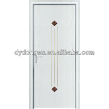 zhejiang local manufacturing wpc door