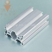 reynobond aluminum composite panel
