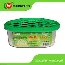 Home moisture absorber household chemical