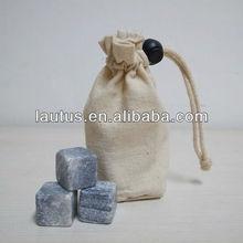 Whisky pietra, pietra ollare naturale