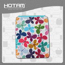 open cell foam laptop sleeve computer bag