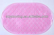 PVC Anti-slip Bath Shower Mat