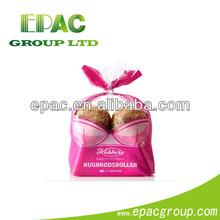Plastic OPP Pack Bag