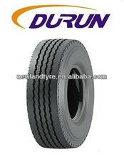 Dump Truck Tires Sale 9.00R20 10.00R20 YTH2