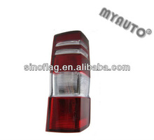 TAIL LIGHT USED FOR MERCEDES BENZ SPRINTER 06'