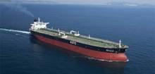 Sell Oman Crude Oil