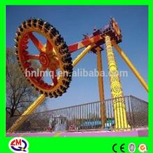 extremly&thrilling games big pendulum china amusement rides