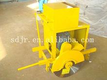 Concrete Floor Slab Cuttting Machine