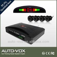 car parking sensor for toyota camry parking sensor manufacturer