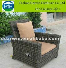inflatable sofa chair SV-5S02F