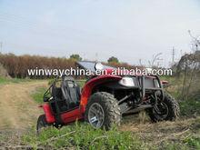 cheap 4x4 atv,ATV 800cc 4x4 for sale