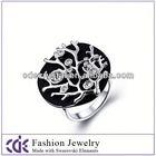 Wholesale 2013 antler ring