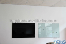office,school,hospital,hall,lab ,public,home projection magnetic glass writing board