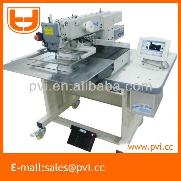 Lbh-781 juki máquina de coser