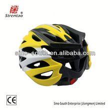 2013 sports vintage helmets