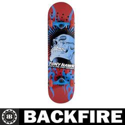 Backfire4 wheels plastic penny skate board,wholesale penny skateboards