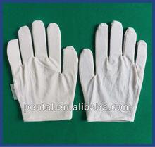 Cotton SPA Gloves NTMSJ-0005