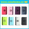 360 rotating leather case for galaxy note 8.0 n5100