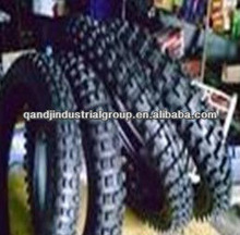 Off road motorcycle tyres 3.00-18 PR6