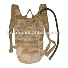 Army Hydration Pack
