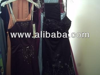 Sell Formal Wear
