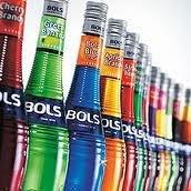 Sell International Brands Of Liquors