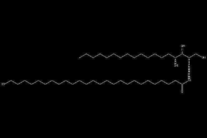Phytoceramide