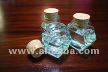 Sell Essential And Organic Oils