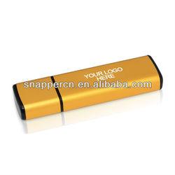 USB stick flash drive 3.0 8GB 16GB 32GB 64GB 128GB available