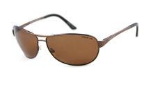 2014 High Quality Sunglasses Fashion metal Sun glasses